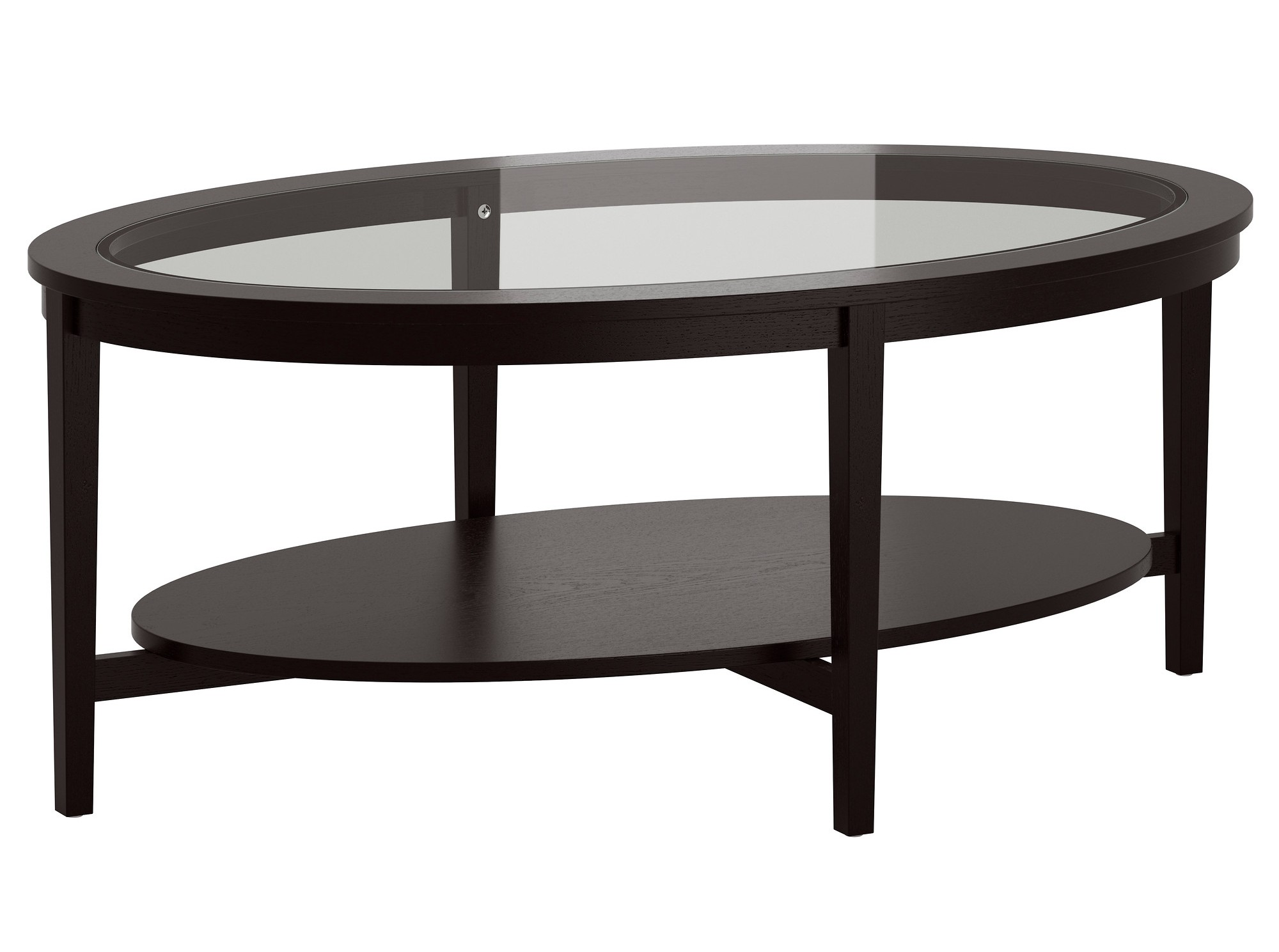 average coffee table size 07