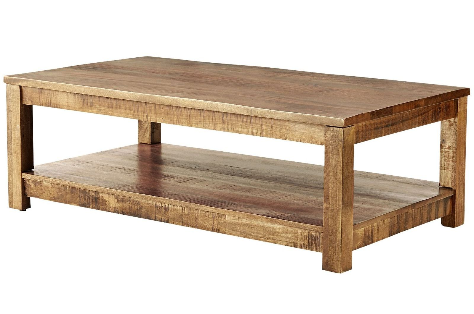 Average coffee table size roy home design for What is a coffee table
