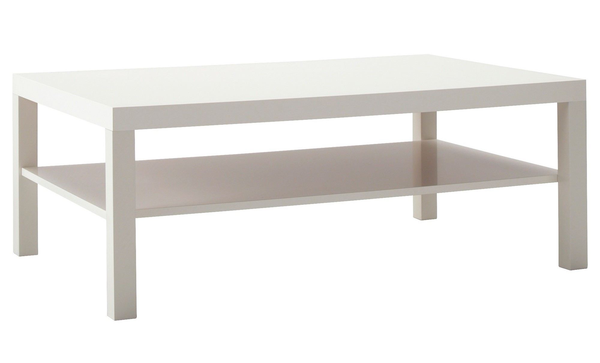 Average coffee table size roy home design - Average coffee table height ...