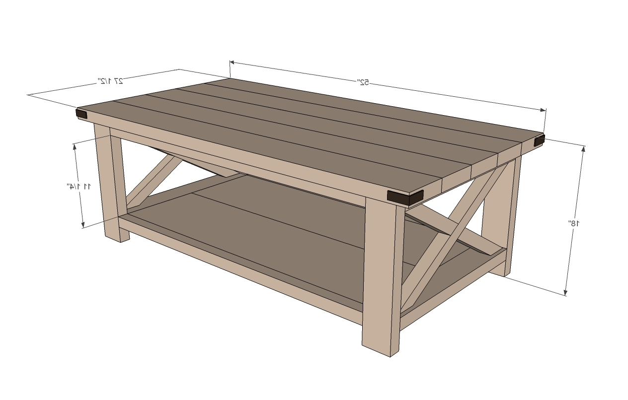 coffee table dimensions grady middle school citizen