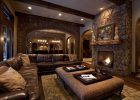awesome home decor western living room ideas pictures