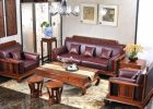 awesome home decor western living room ideas with wooden furniture sets