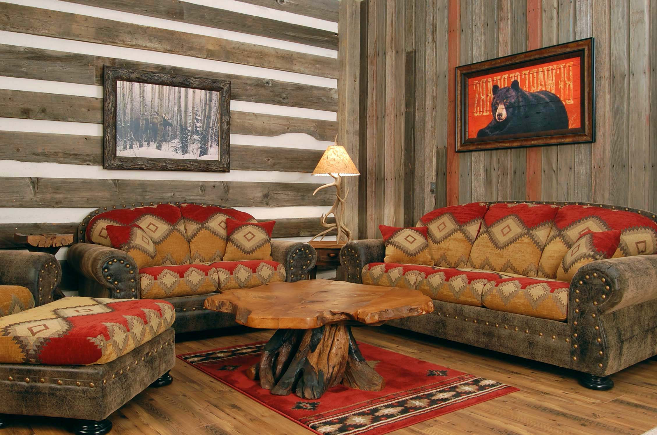 awesome home decor western living room ideas