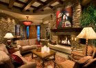 awesome western living room home decor ideas