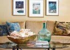 beach themed coffee table 24