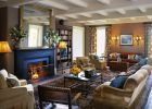 beautiful home decor western living room ideas