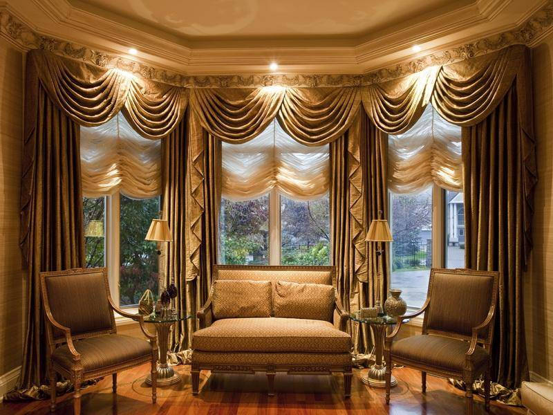 beautiful luxury drapes pictures of living rooms