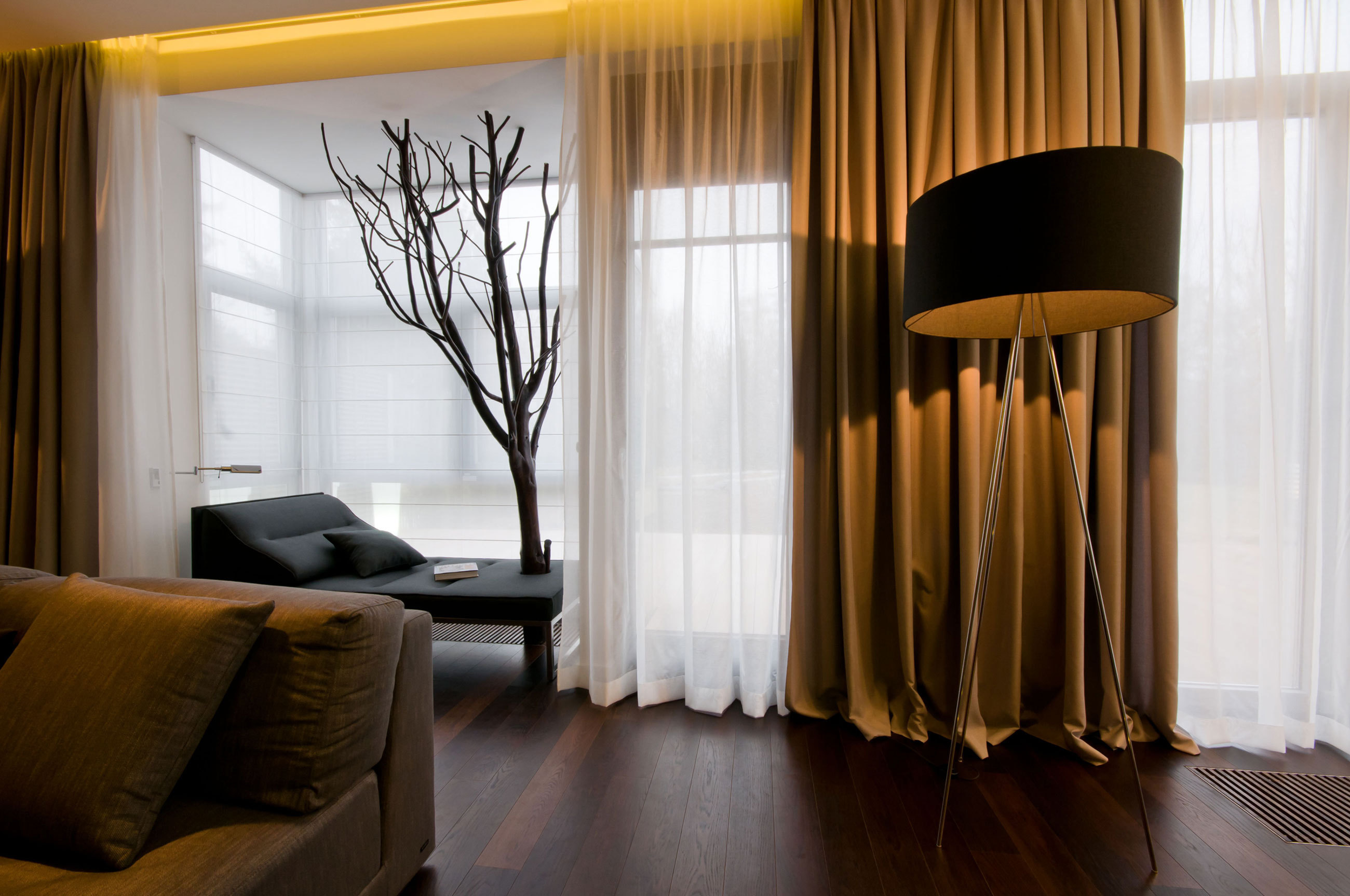 beautiful modern brown pictures of living rooms designs