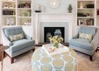 beautiful modern interior design for small decorating living rooms ideas