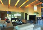 beautiful modern living room ceiling lighting picture ideas