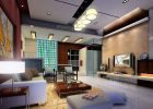 beautiful modern living room lighting pictures ideas