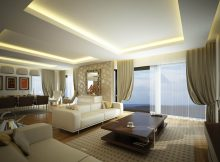 beautiful modern quality living room ceiling lighting pictures ideas