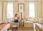 beautiful modern white pictures of living rooms designs