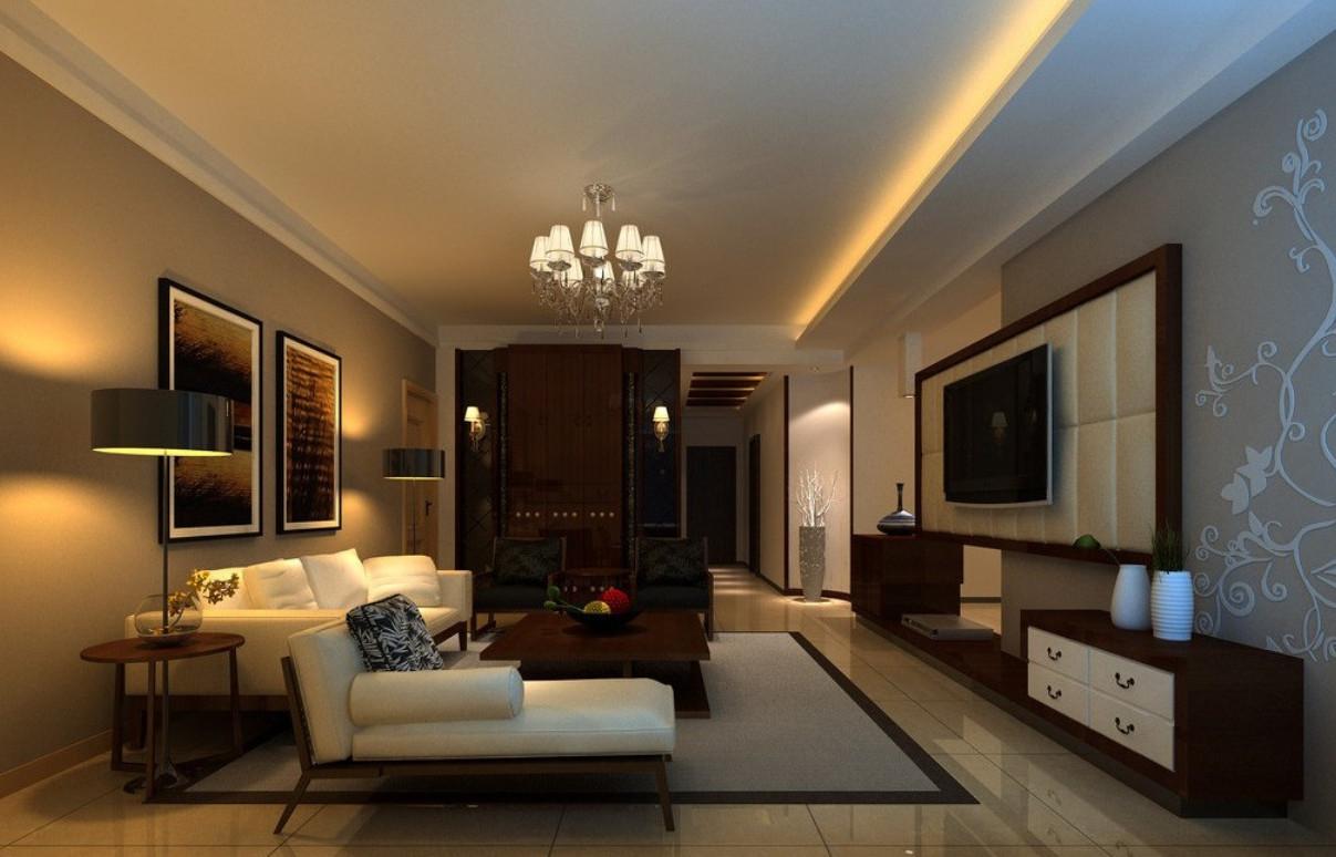 beautiful quality living room lighting ideas