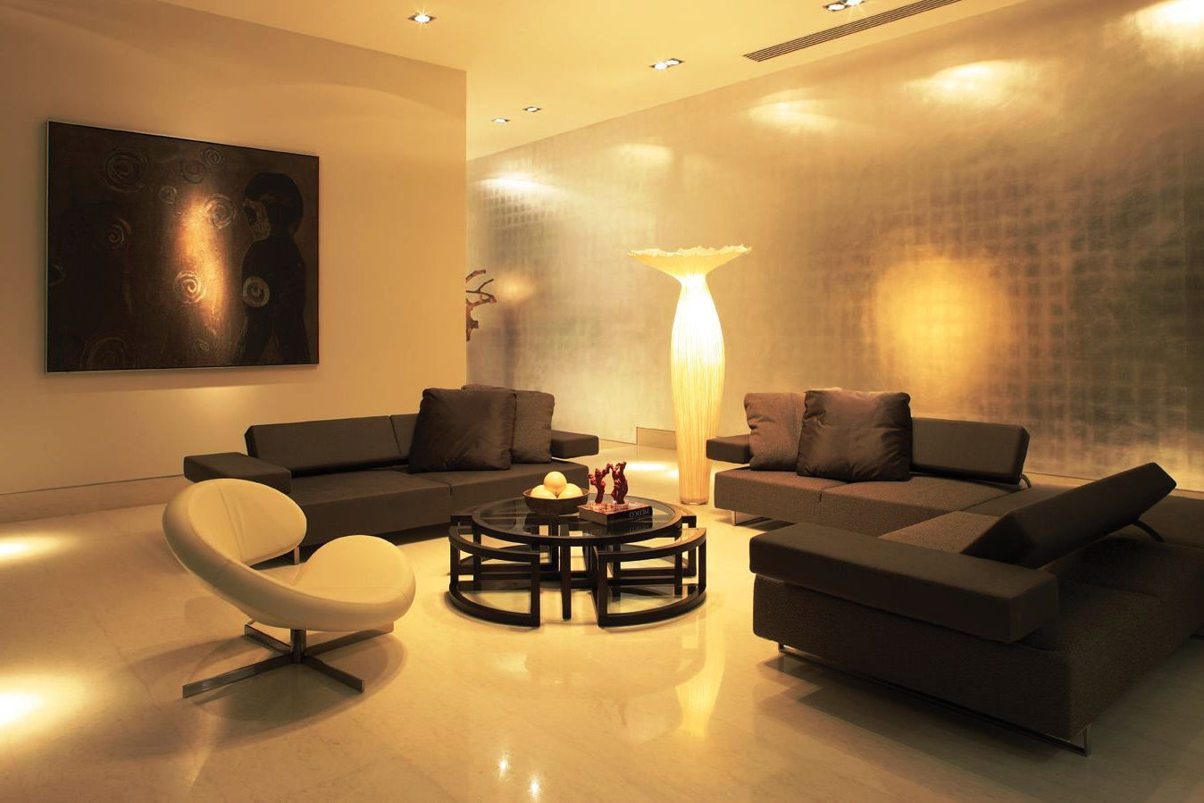 beautiful quality living room lighting pictures ideas