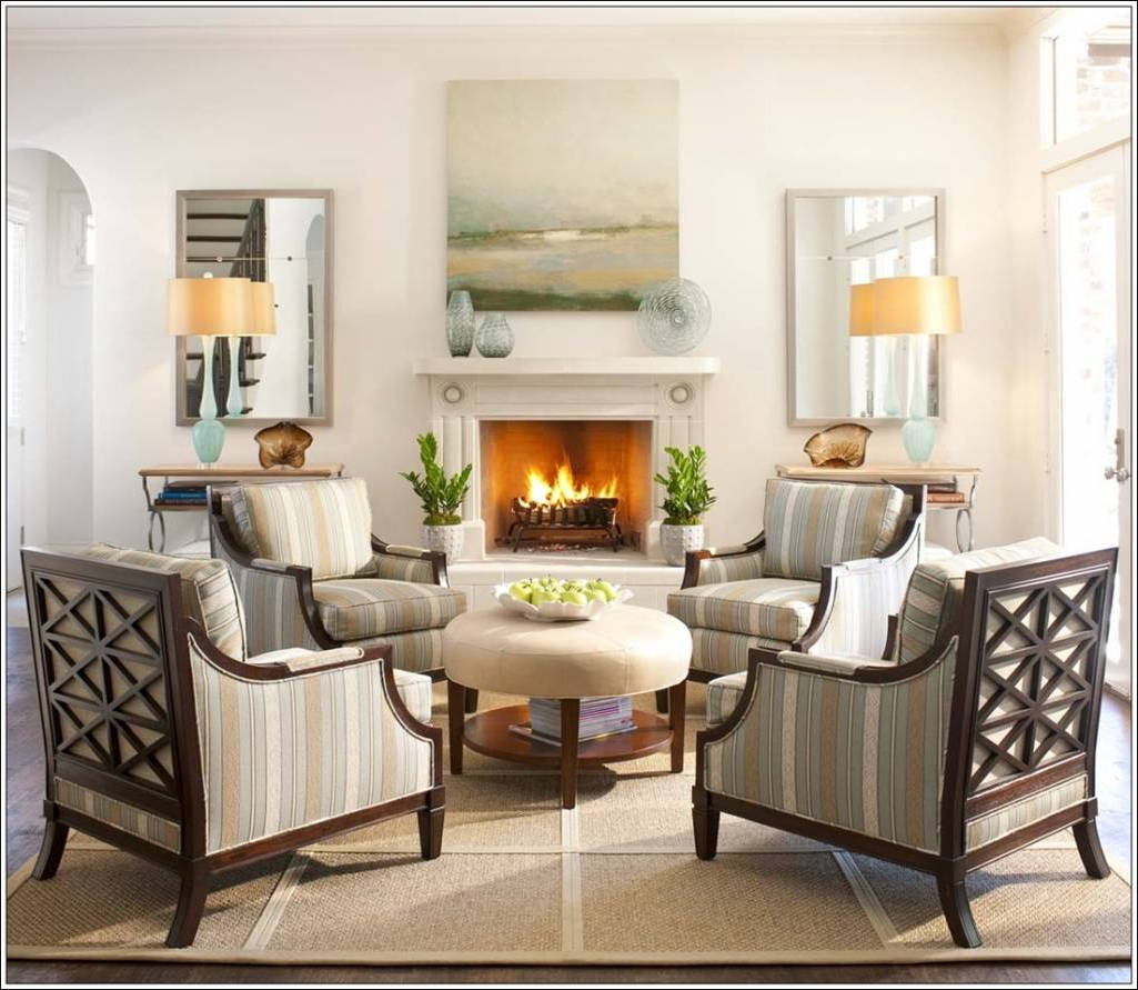 beautiful small modern interior design for living rooms sitting chairs ideas