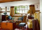 beautiful traditional interior design for small living rooms decorating ideas
