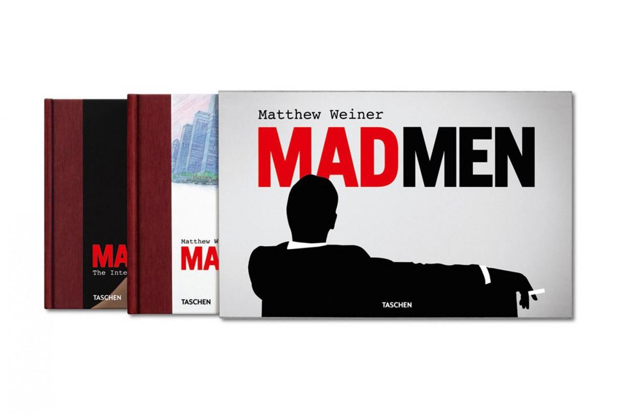 best coffee tablebooks for men 13