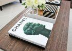 best coffee tablebooks for men 16