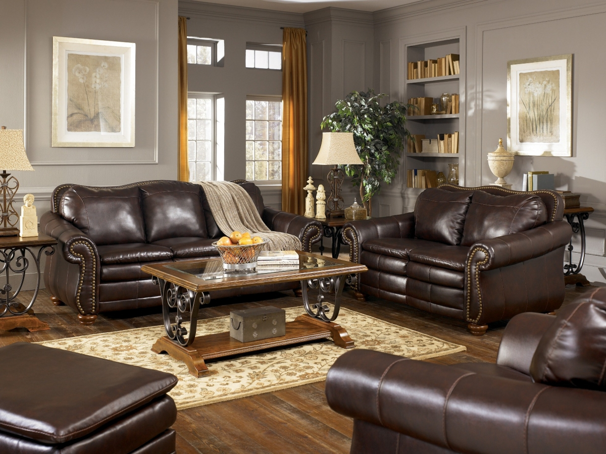 Western living room ideas on a budget roy home design for Best home decor ideas