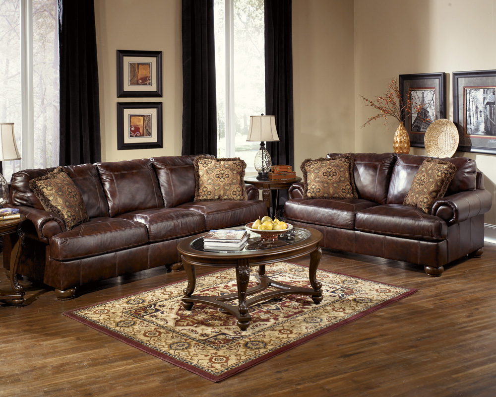 You Can Say That The Western Living Room Is One Of The Most Complete Room  Decor Styles. You Can Find The Sofa Set, Coffee Table, End Tables, ...