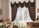 best luxury black curtain pictures of living rooms