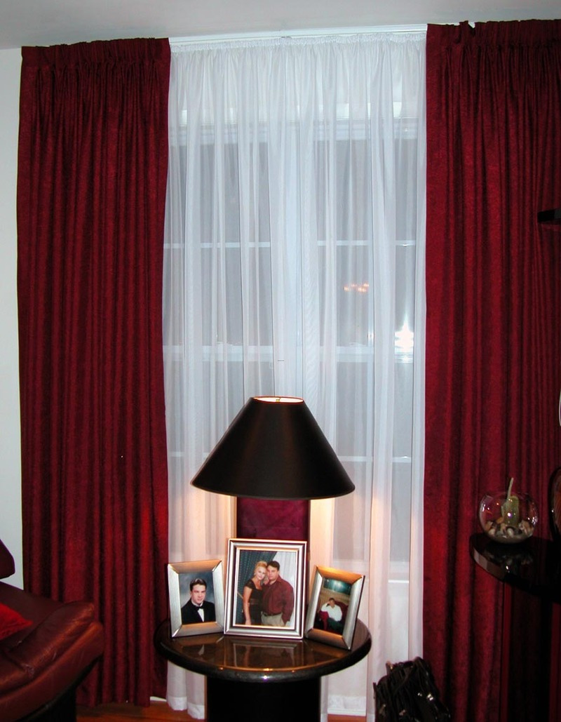 best red curtain pictures of living rooms design ideas