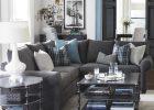 bobs furniture coffee table 02