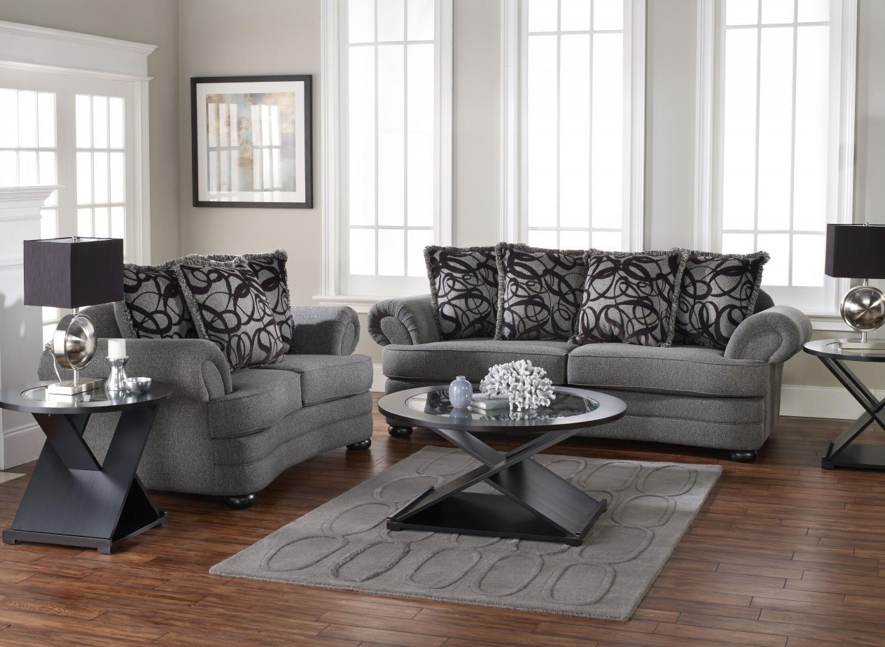 Bobs Furniture Coffee Table Set Ideas Roy Home Design