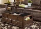 bobs furniture coffee table 13