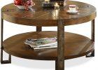 bobs furniture coffee table 15