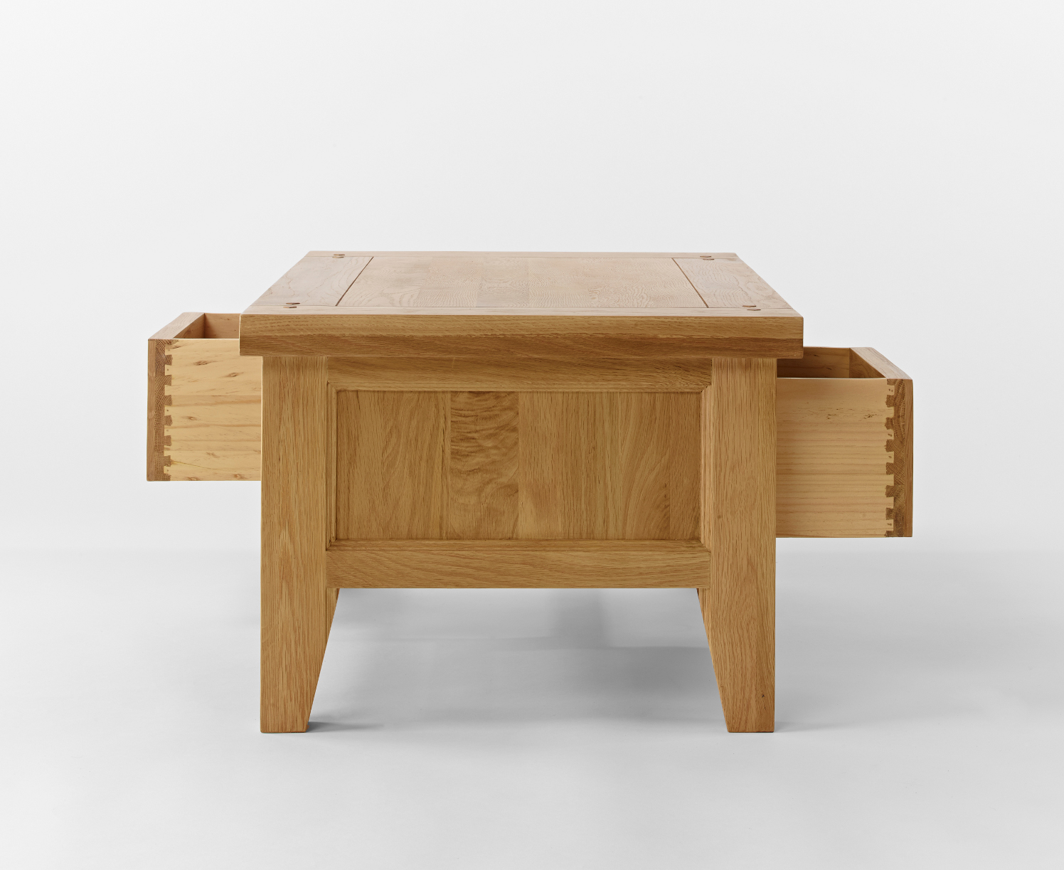 bobs furniture coffee table 17
