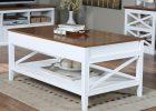 bobs furniture coffee table 18