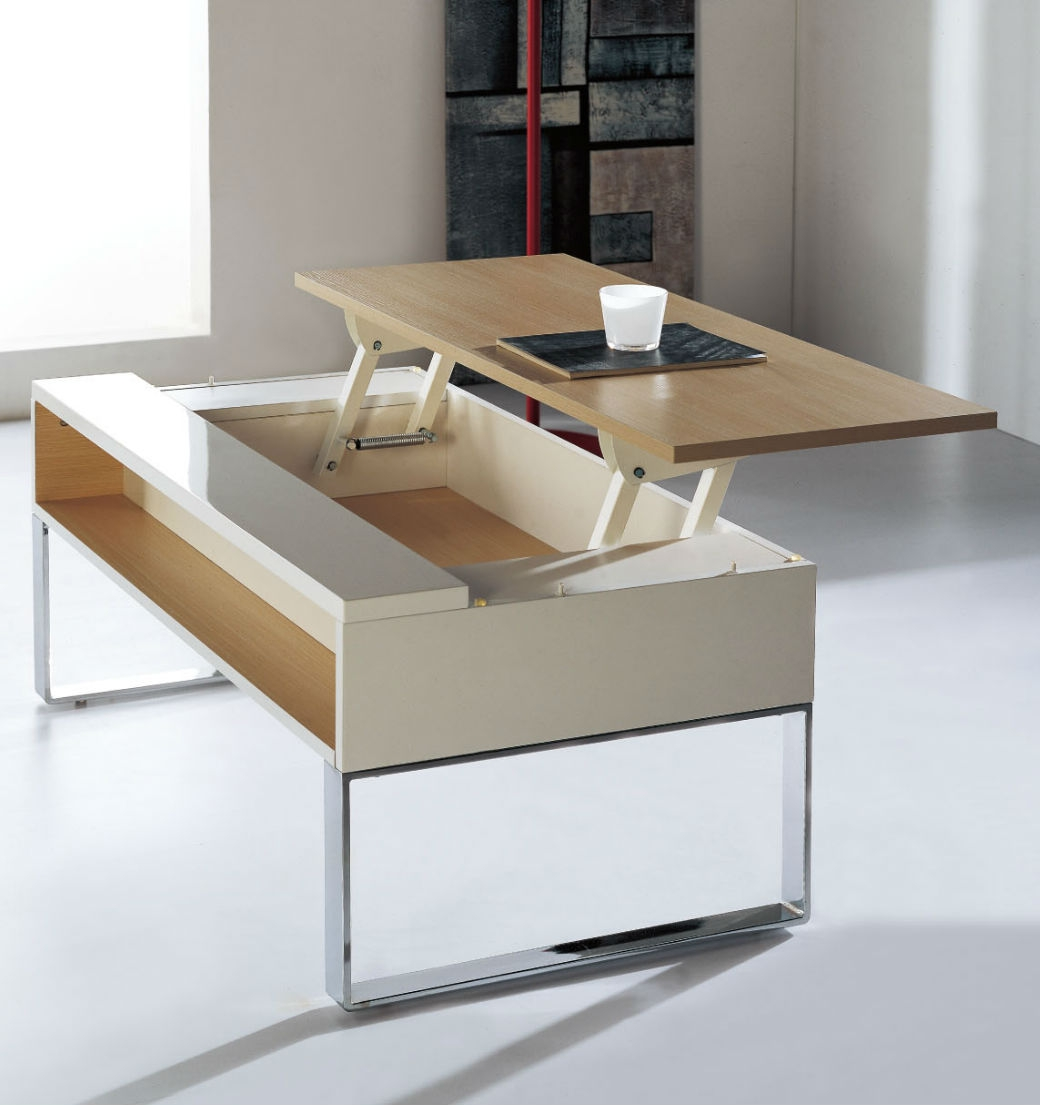 bobs furniture coffee table 19