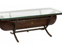 canoe coffee table 08