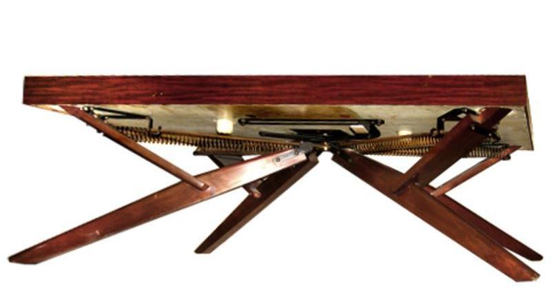 castro convertible coffee table 01