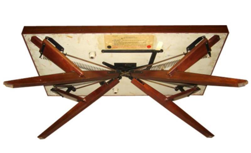 castro convertible coffee table 02