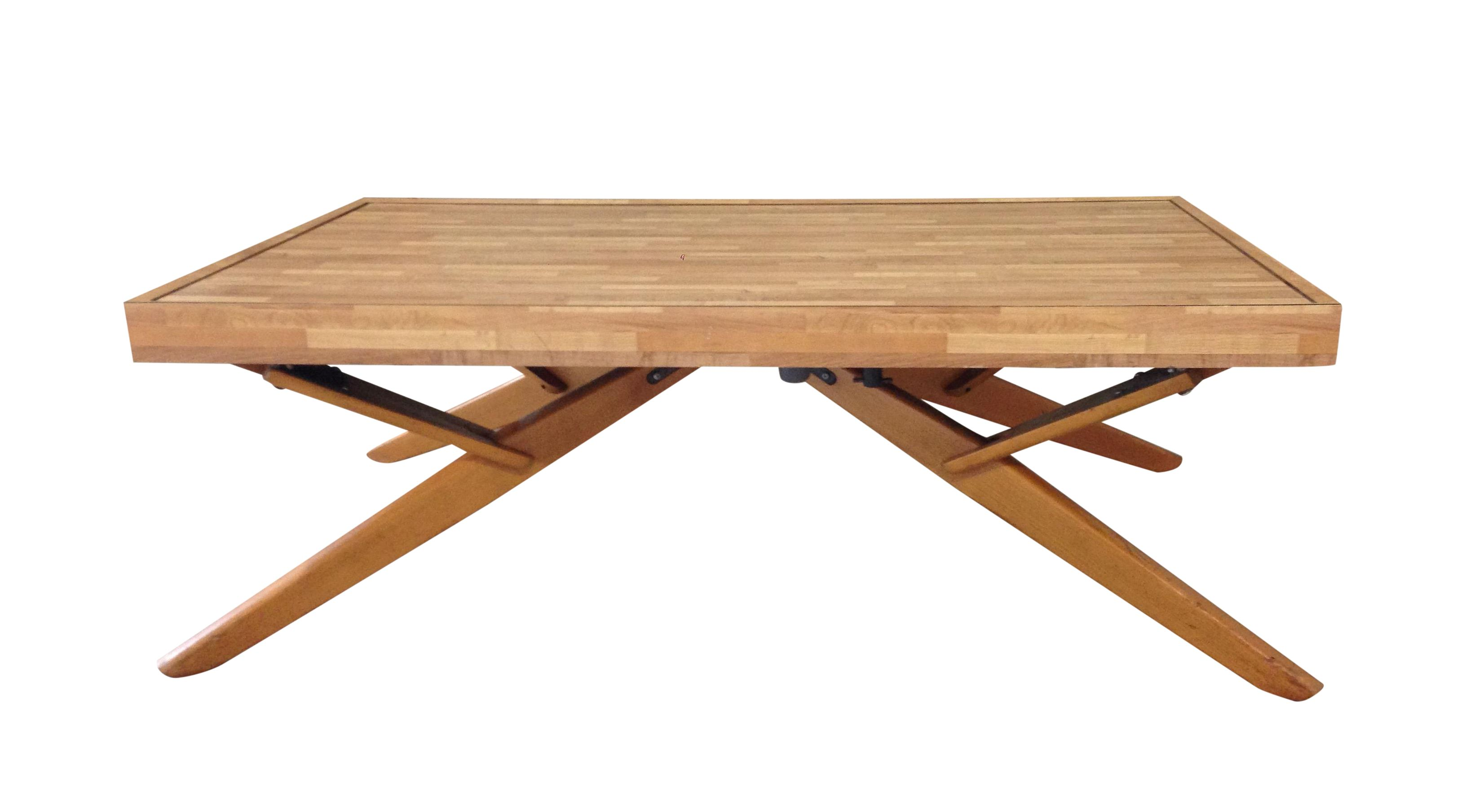 castro convertible coffee table 03