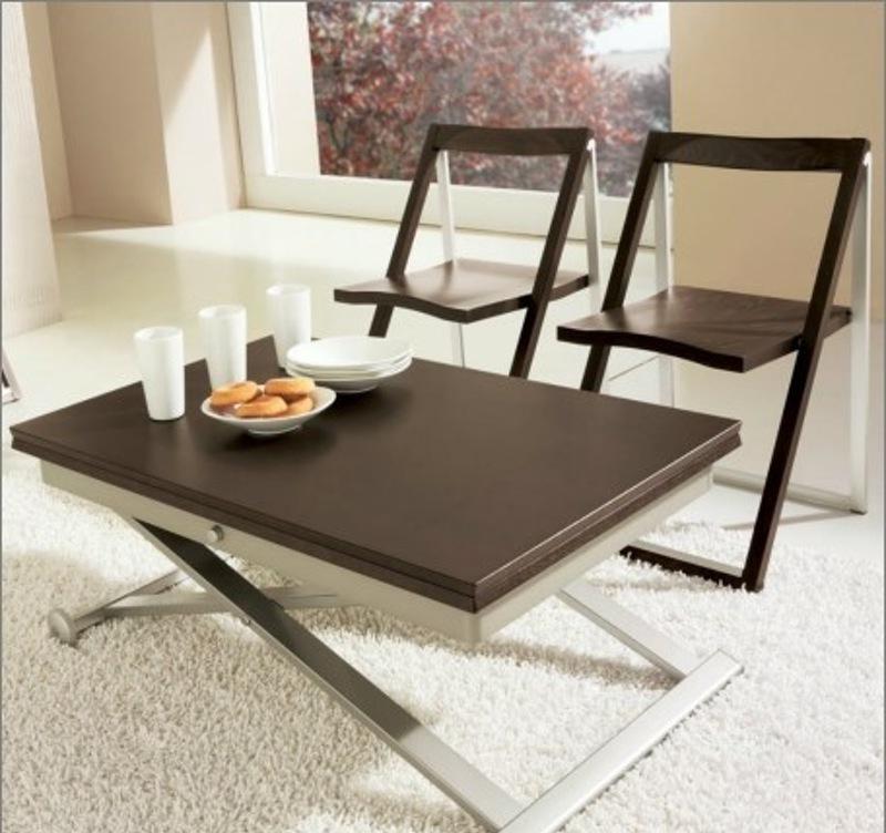 castro convertible coffee table 04