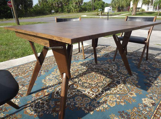 castro convertible coffee table 05
