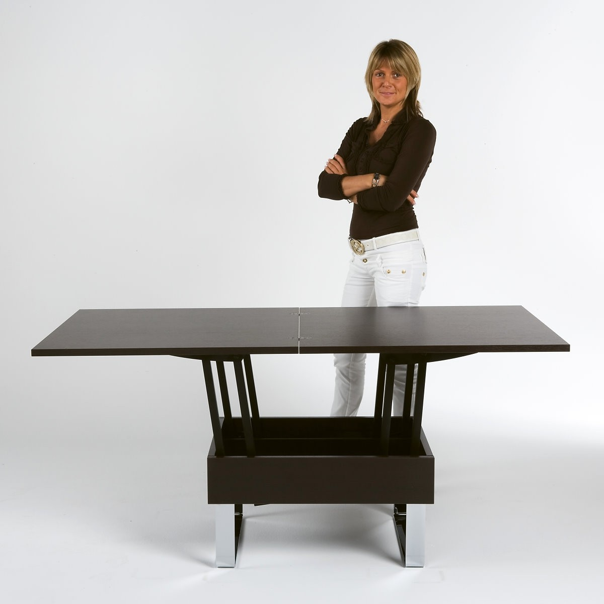 castro convertible coffee table 09