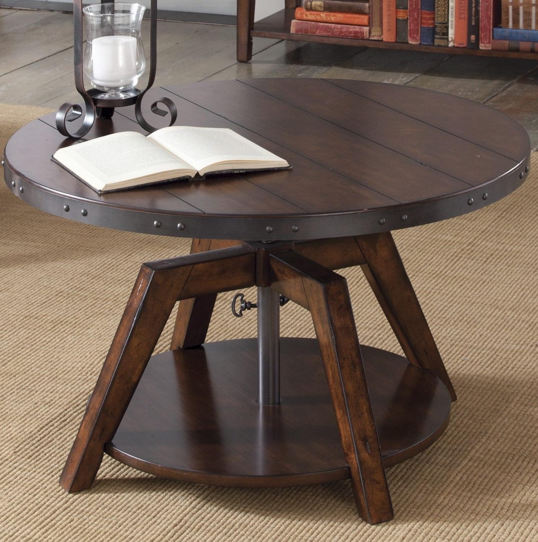 castro convertible coffee table 10