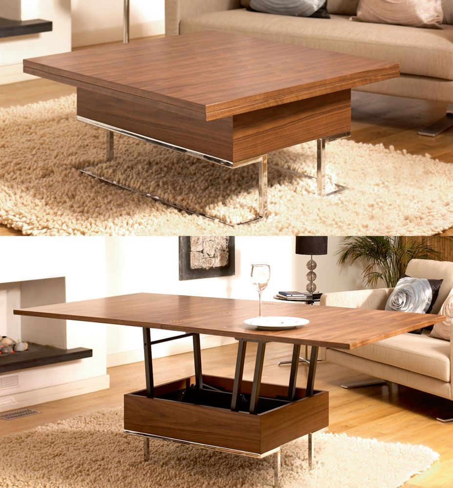 castro convertible coffee table 11