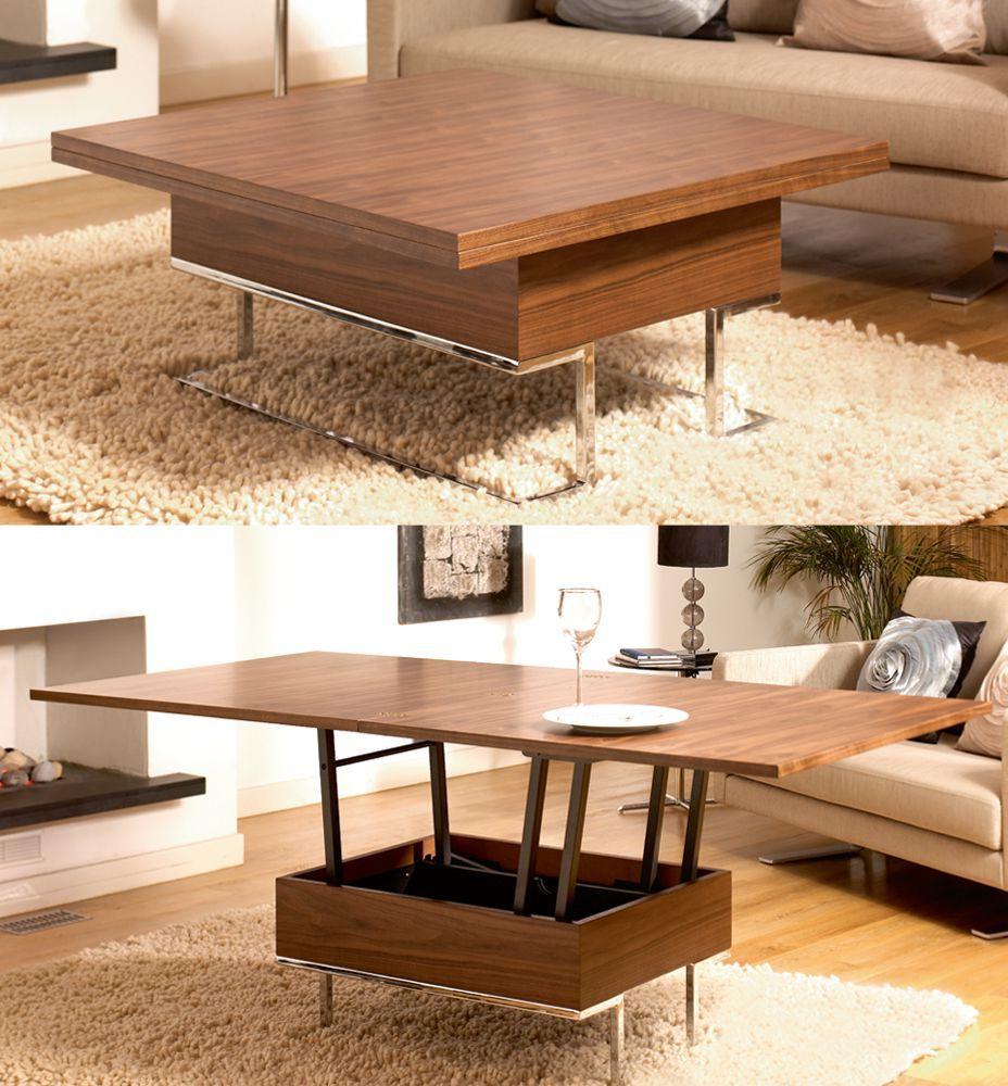 castro convertible coffee table 11