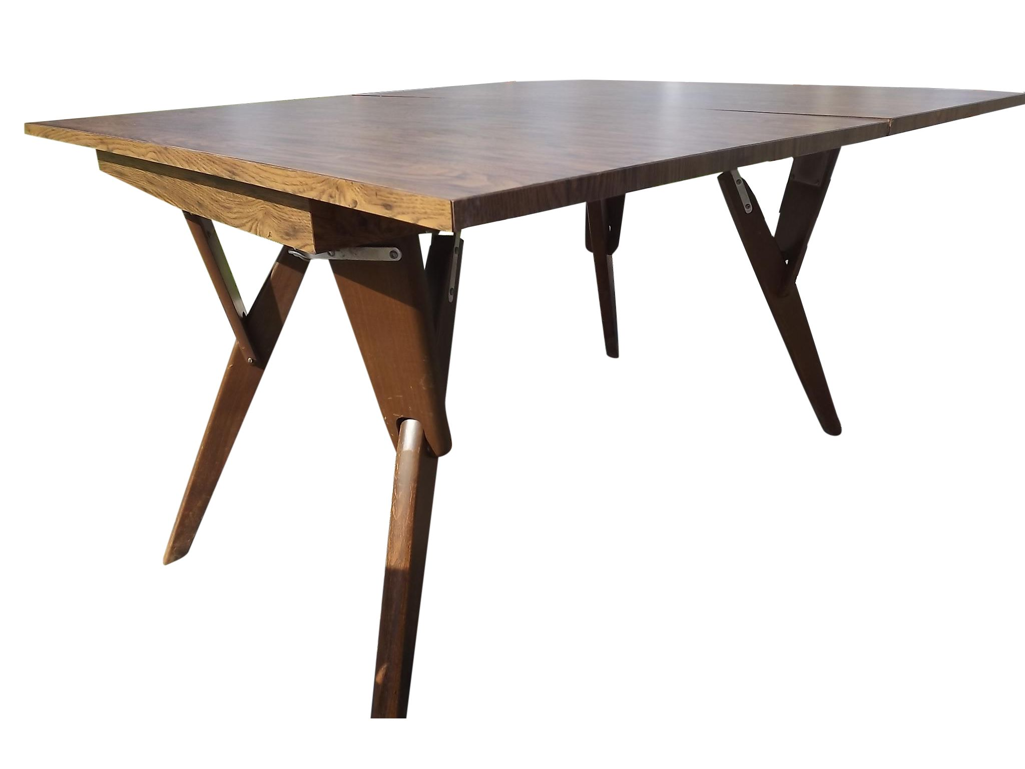 castro convertible coffee table 12