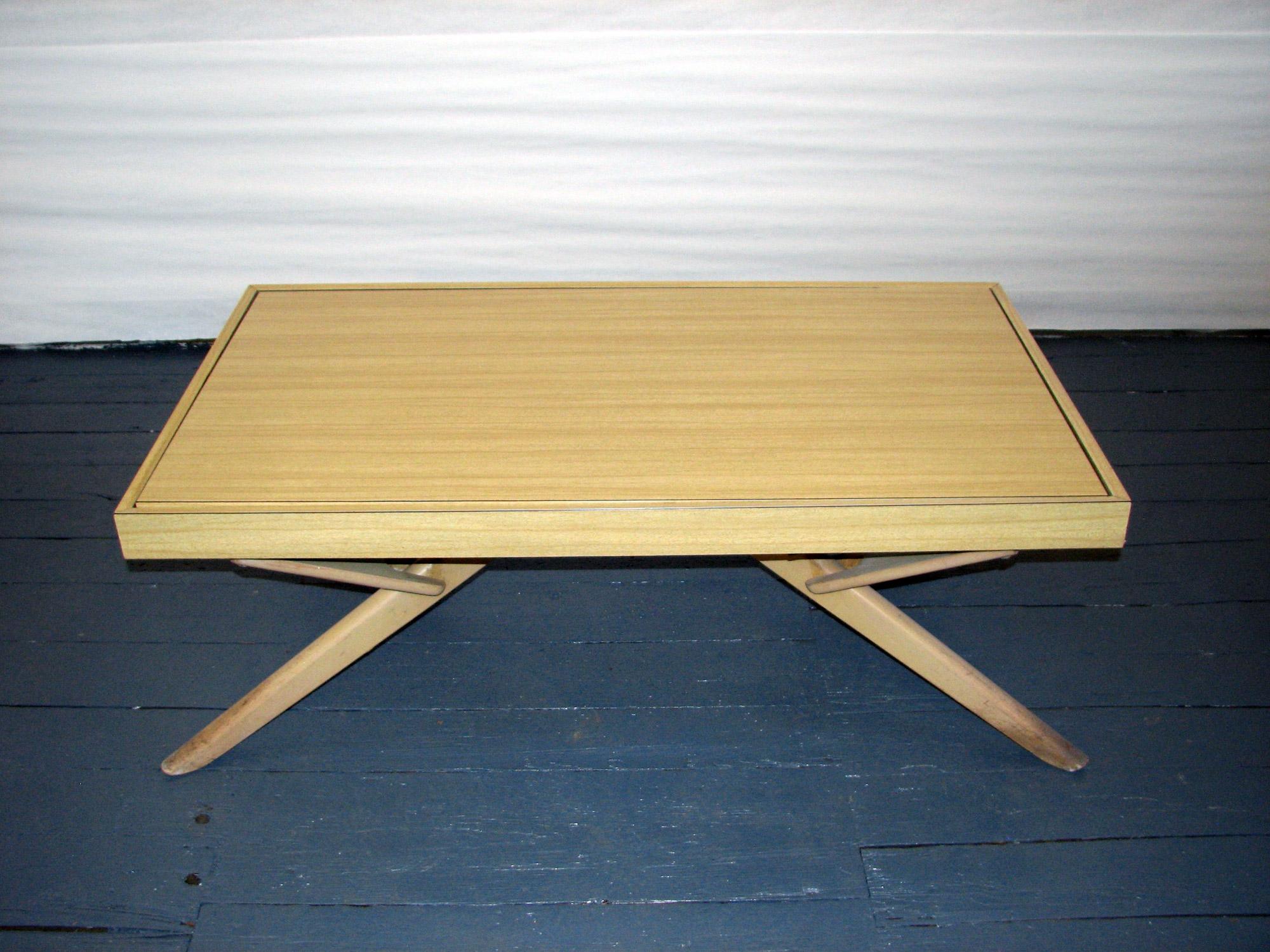 castro convertible coffee table 13