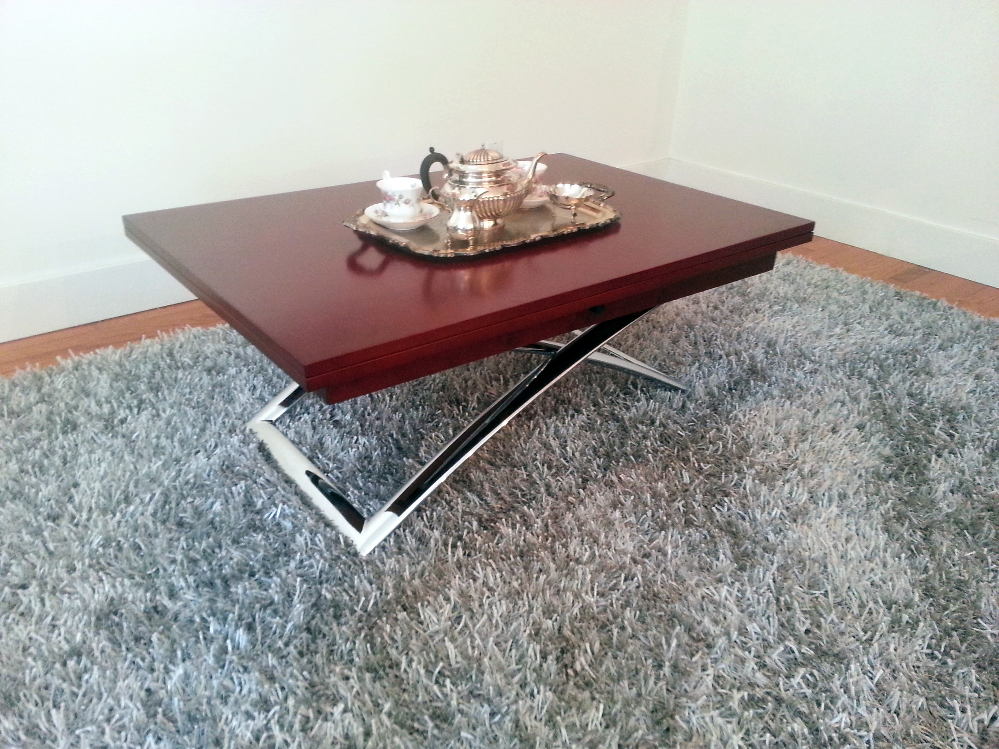 castro convertible coffee table 14