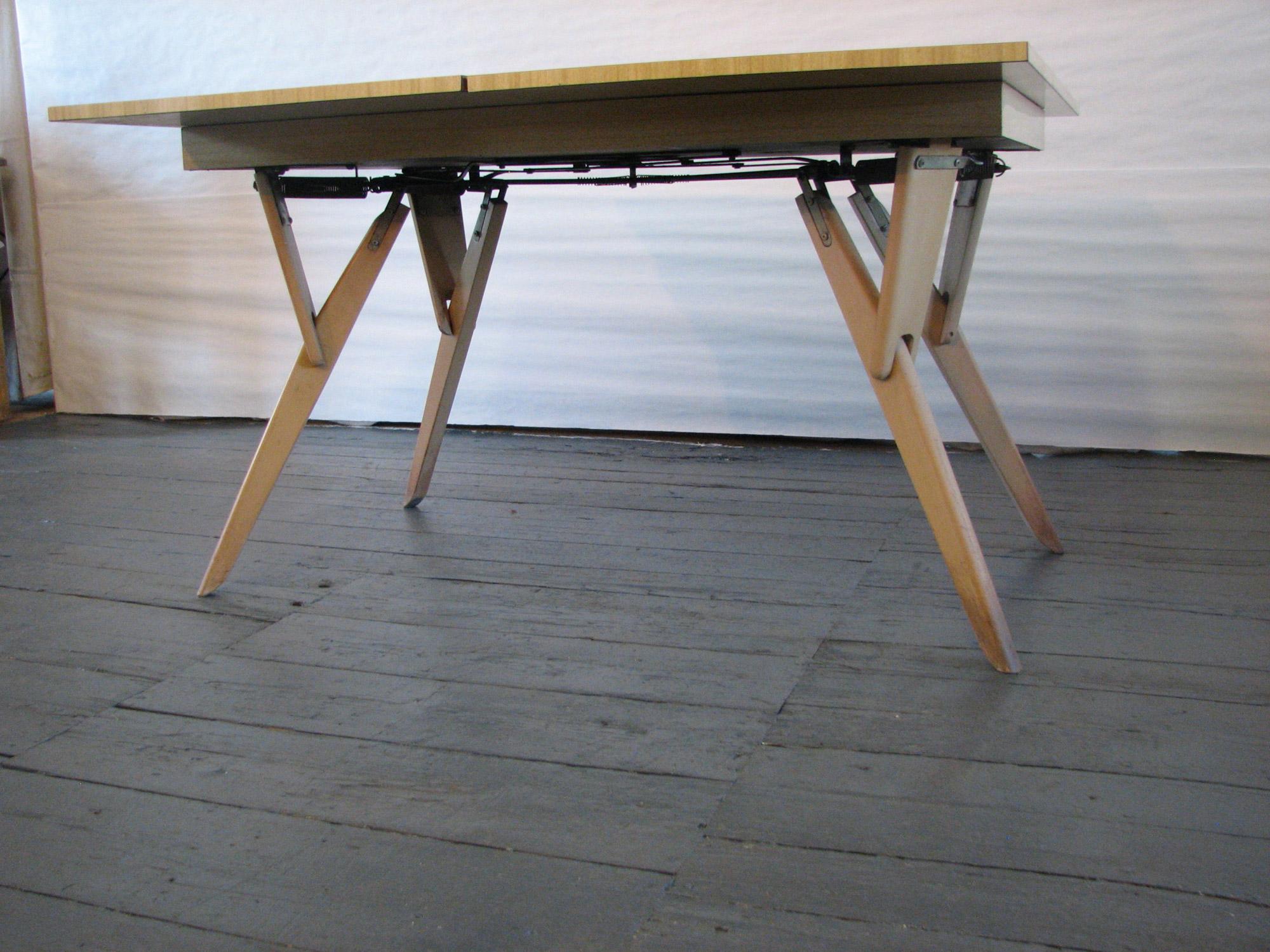 castro convertible coffee table 15