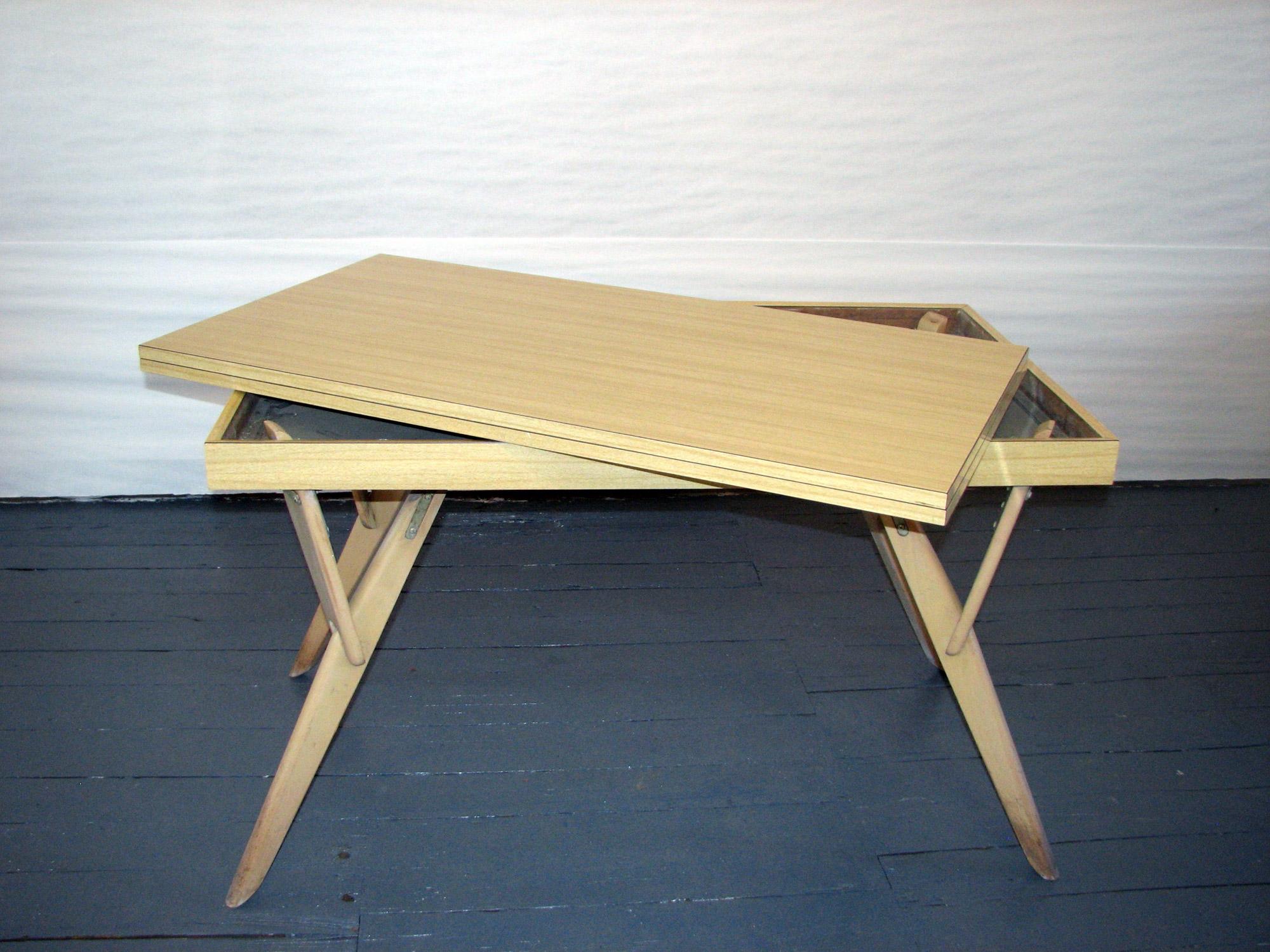 castro convertible coffee table 16