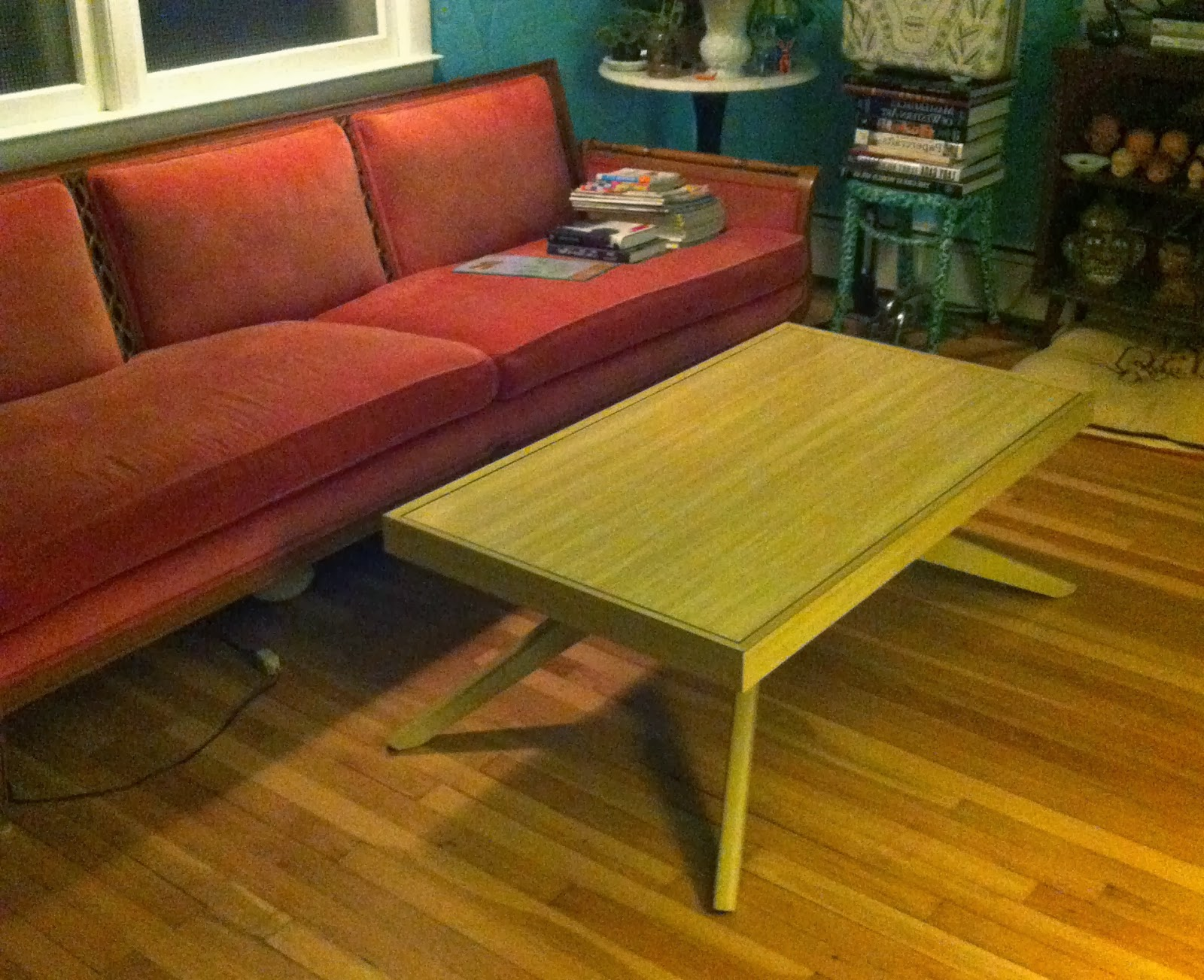 castro convertible coffee table 17